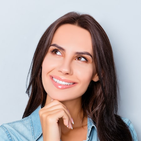 Loganville Cosmetic Dentistry incorporates root canals and crowns