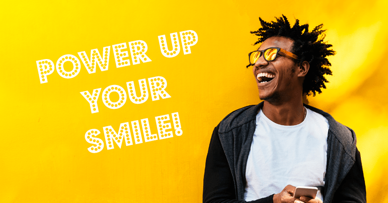 Affordable Ways to Enhance the Power of Your Smile